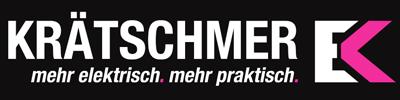 Krätschmer - Die Elektriker - Schwanenstadt